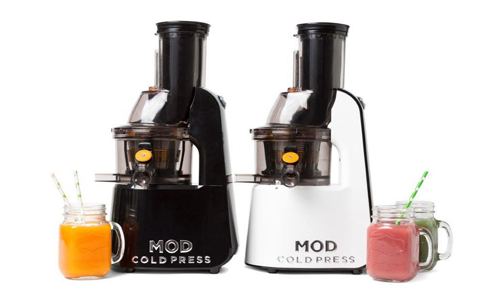 Best Juicer Reviews 2018