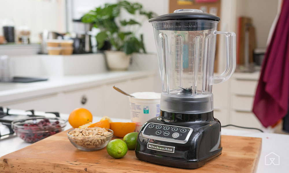 Some Great Tips On How To Use a Kitchen Blender For Optimum Performance
