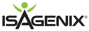 isagenix-review
