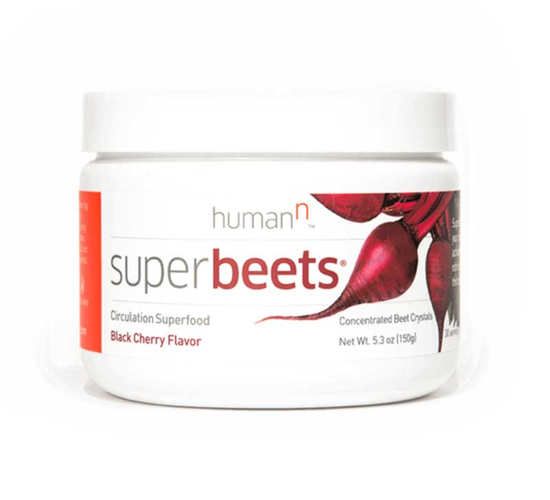 SuperBeets Review:  Everything You Need to Know