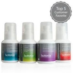 isotonix review pic