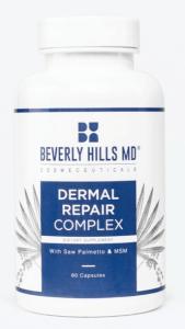 Beverly Hills MD Dermal Complex reviews